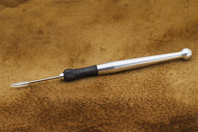Stonfo Bodkin 445 Stonfo Werkzeuge