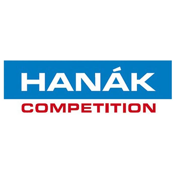 Hanak Hooks