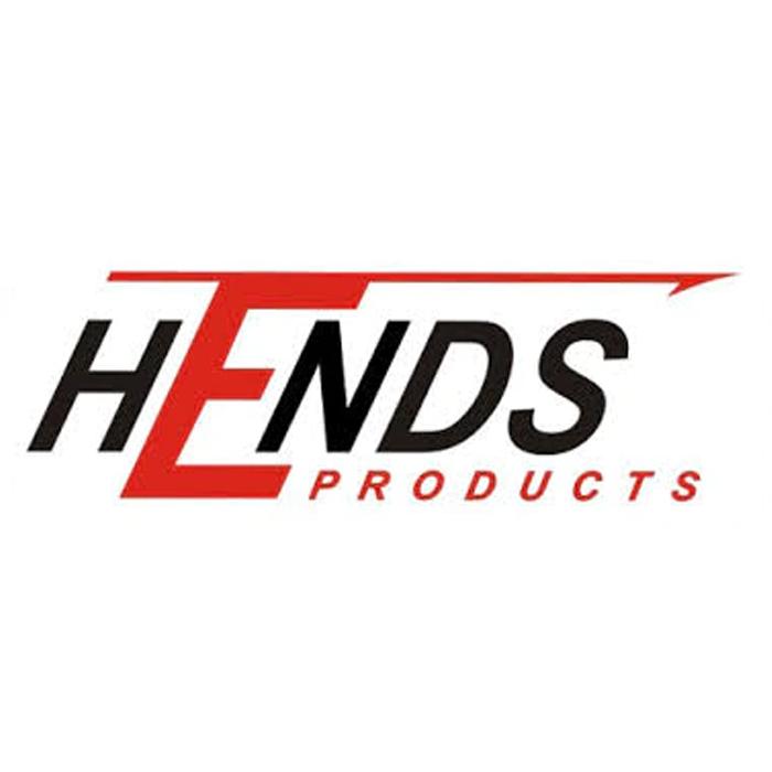 Hends Hooks