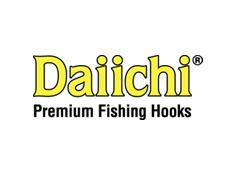 Daiichi Hooks