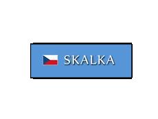 Skalka Hooks