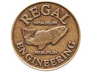 Regal Vices