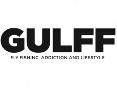Gulff