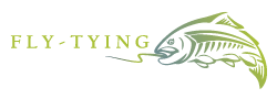 Fly Tying Company - Fly Tying Materials, Partridge Hooks plus more